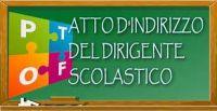 Atto_dindirizzo_PTOF