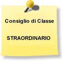 CONSIGLIO-DI-CLASSE-STRAORD
