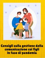 CONSIGLI_COVID