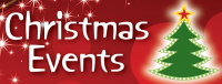 Christmas-Events-17