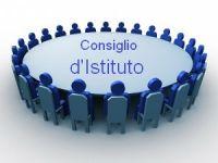 Consiglio_di_istituto_2