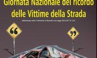 Giornata_vittime_della_strada