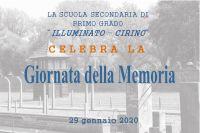 Giorno_della_memoria_2