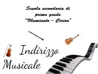 Indirizzo_musicale