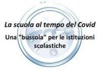 La_scuola_al_tempo_del_Covid