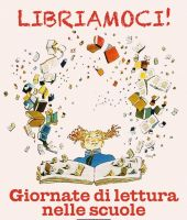 Libriamoci_A4_2019_poster