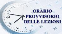 ORARIO_PROVVISORIO_1