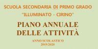 Piano_annuale_delle_attivit