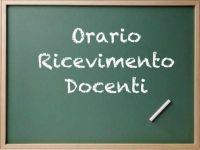 RICEVIMENTO_GENITORI