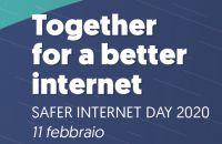 Safe_internet_2