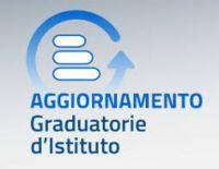 aggiornamento_della_graduatoria_dIstituto_per_lindividuazione_dei_soprannumerari