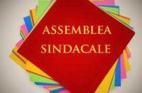 assemblea_sindacale