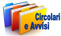 circolari_e_avvisi