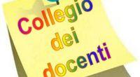 collegio_docenti