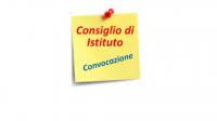 consiglio_dIstituto