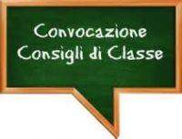convocazione-consigli-classe