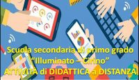 didattica_a_distanza