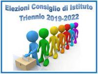 elezione_consiglio_distituto