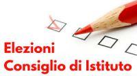 elezione_consiglio_distituto_2
