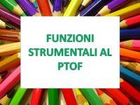funzioni_strumentali_ptof