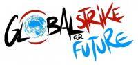 global_strike