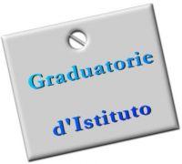 graduatorie-istituto6-e1483348249380