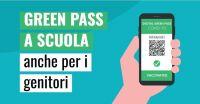 green-pass-scuola-obbligo