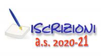 iscrizioni2020-800x445