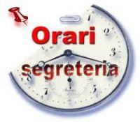 orari_segreteria