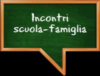 scuolafamiglia-convitto-napoli-