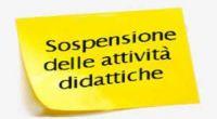sospensione_attivit