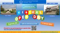 virtual_open_day
